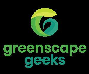 Greenscape Geeks Logo