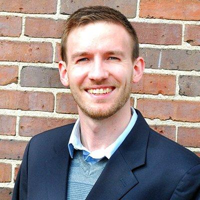 Luke Kessler